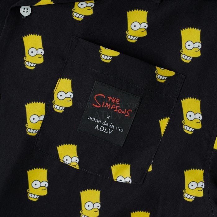 adlv-x-simpsons-bart-shirt-04
