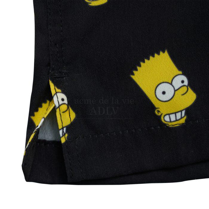 adlv-x-simpsons-bart-shirt-05