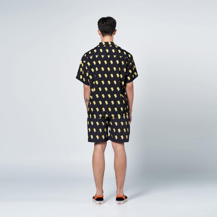 adlv-x-simpsons-bart-shirt-09