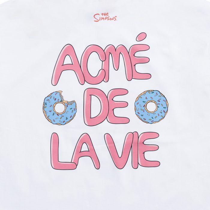 adlv-x-simpsons-donuts-homer-short-sleeve-t-shirt-05