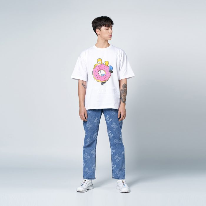 adlv-x-simpsons-donuts-homer-short-sleeve-t-shirt-06