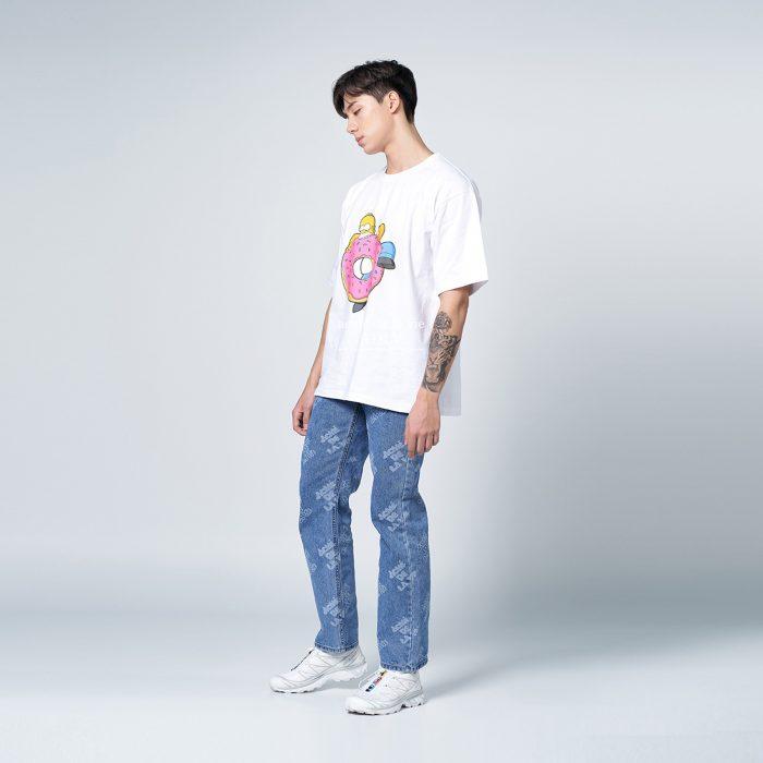 adlv-x-simpsons-donuts-homer-short-sleeve-t-shirt-07