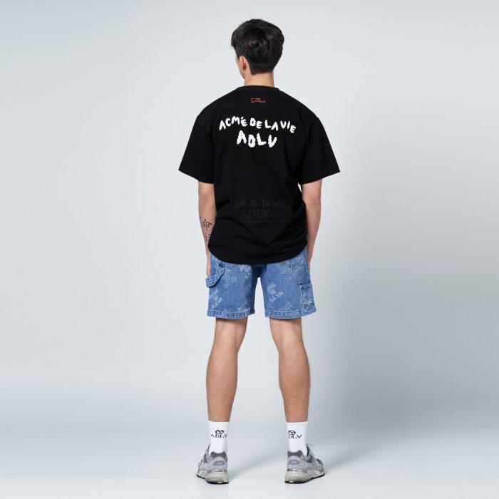 adlv-x-simpsons-dreaming-meggie-short-sleeve-t-shirt-08