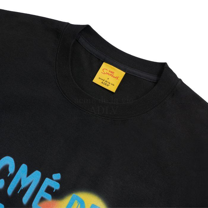 adlv-x-simpsons-graffiti-bart-short-sleeve-t-shirt-03