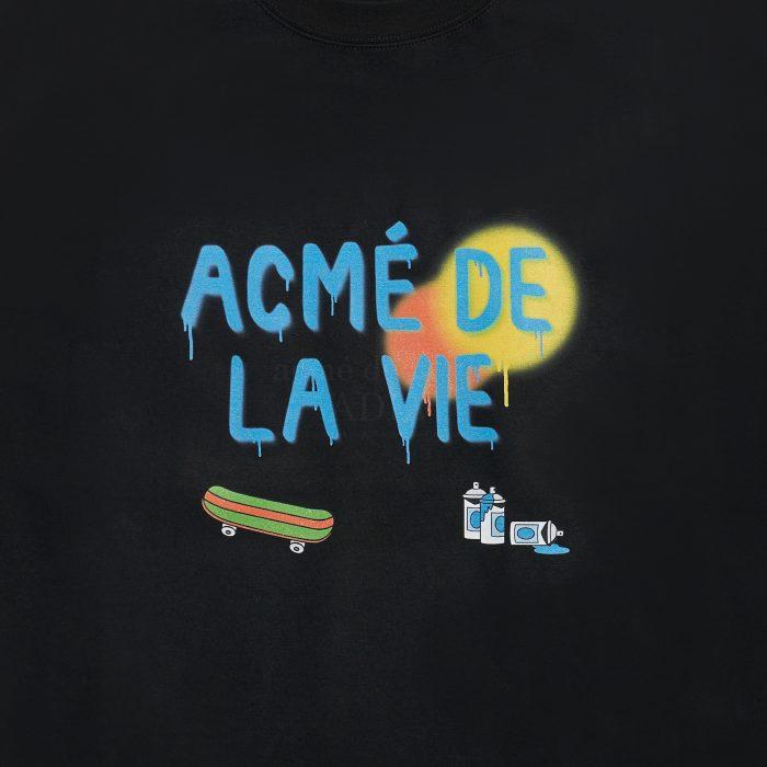 adlv-x-simpsons-graffiti-bart-short-sleeve-t-shirt-04