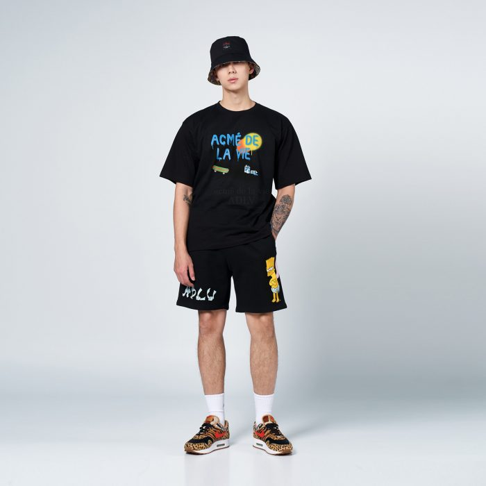 adlv-x-simpsons-graffiti-bart-short-sleeve-t-shirt-08
