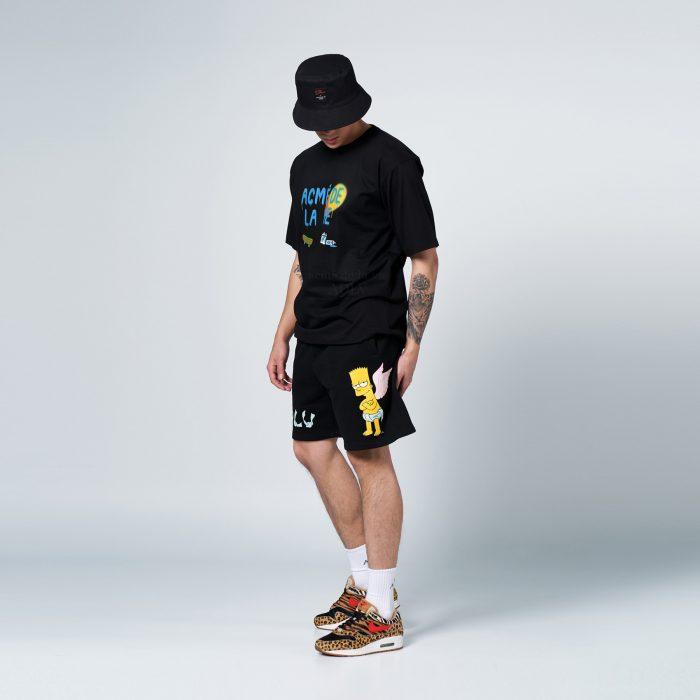 adlv-x-simpsons-graffiti-bart-short-sleeve-t-shirt-09