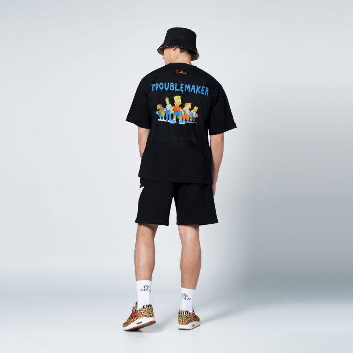 adlv-x-simpsons-graffiti-bart-short-sleeve-t-shirt-10