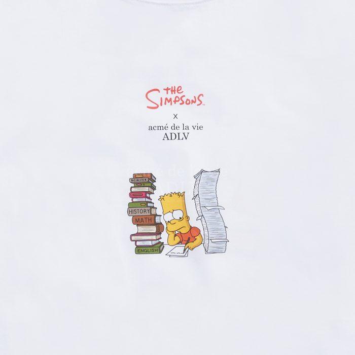 adlv-x-simpsons-homework-bart-short-sleeve-t-shirt-05