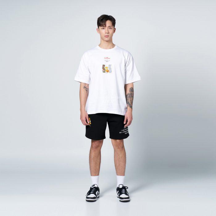 adlv-x-simpsons-homework-bart-short-sleeve-t-shirt-07
