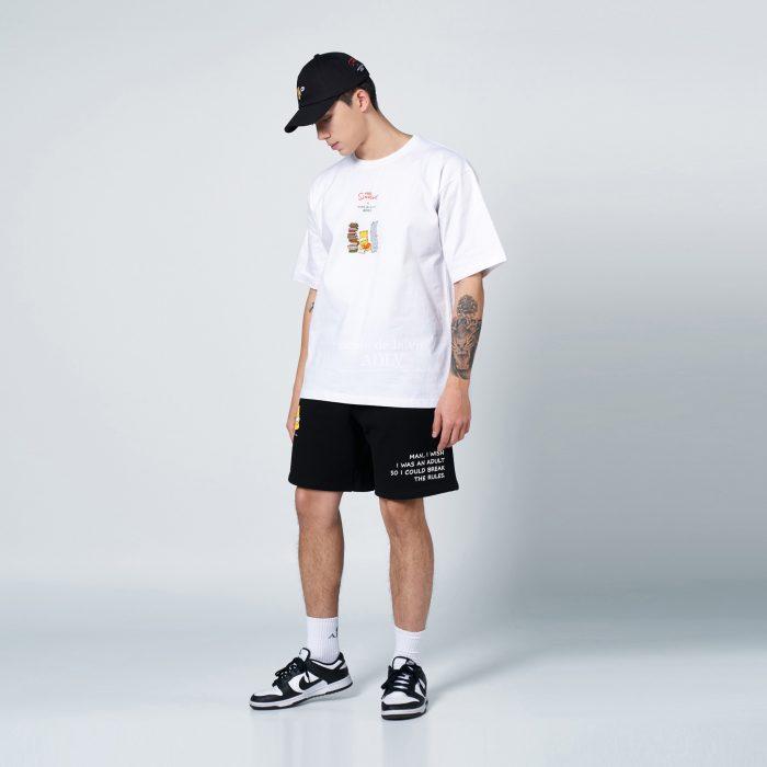 adlv-x-simpsons-homework-bart-short-sleeve-t-shirt-08