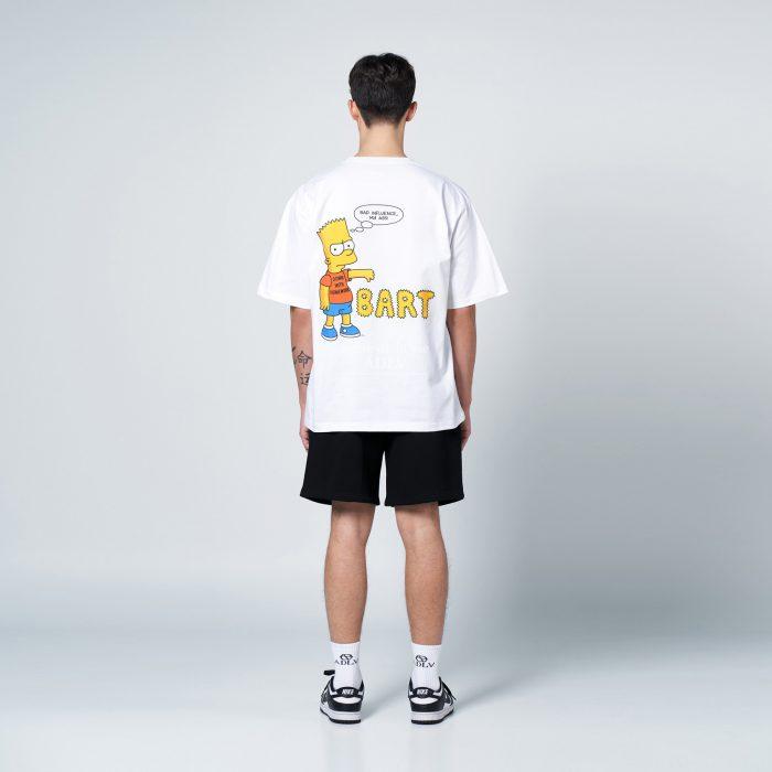 adlv-x-simpsons-homework-bart-short-sleeve-t-shirt-09