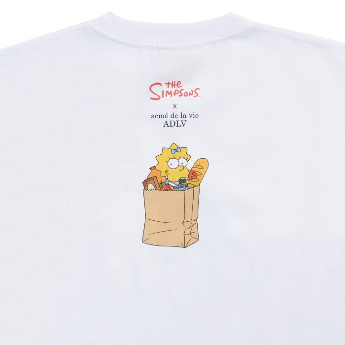 adlv-x-simpsons-marge-short-sleeve-t-shirt-05