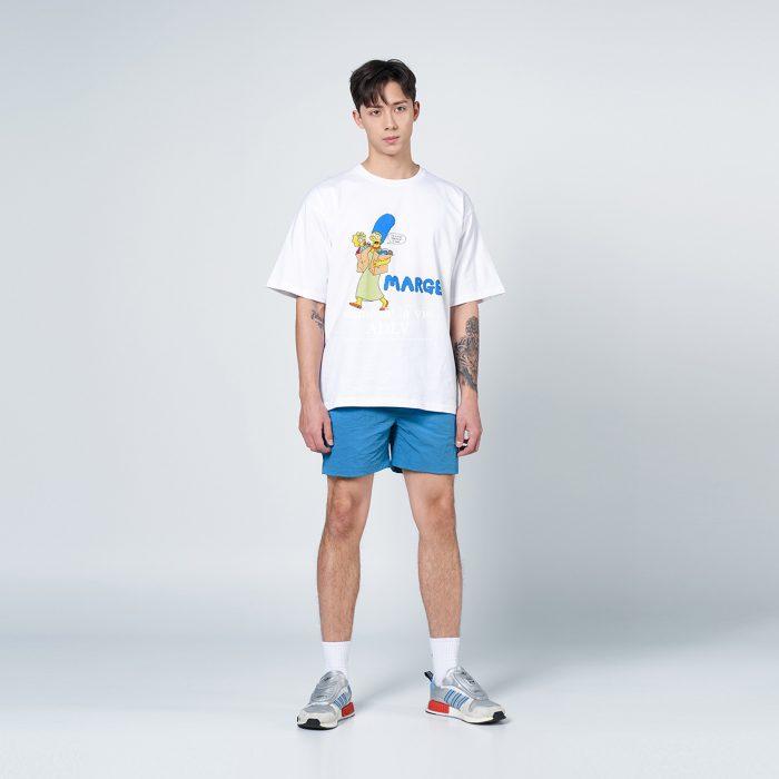 adlv-x-simpsons-marge-short-sleeve-t-shirt-06