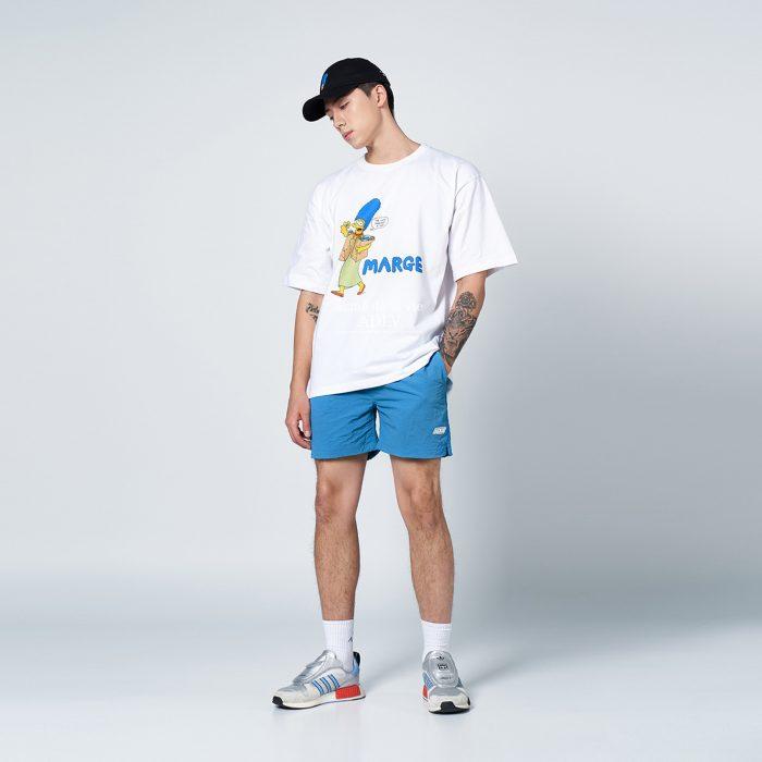 adlv-x-simpsons-marge-short-sleeve-t-shirt-07