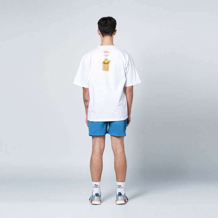 adlv-x-simpsons-marge-short-sleeve-t-shirt-08