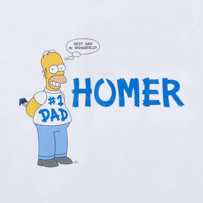 adlv-x-simpsons-paint-homer-short-sleeve-t-shirt-04