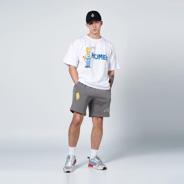 adlv-x-simpsons-paint-homer-short-sleeve-t-shirt-06