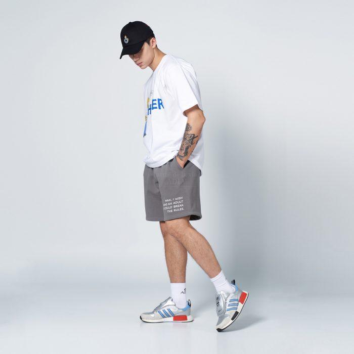 adlv-x-simpsons-paint-homer-short-sleeve-t-shirt-07