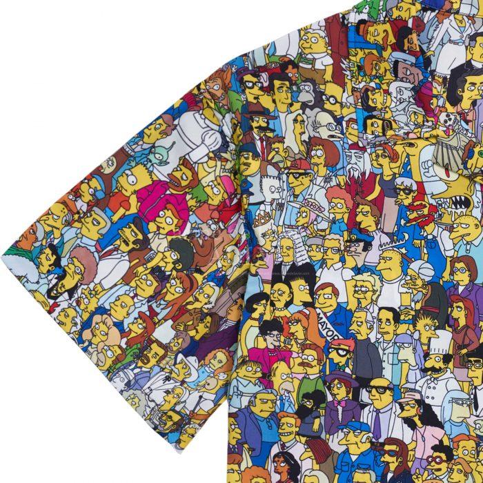 adlv-x-simpsons-simpsons-shirt-06
