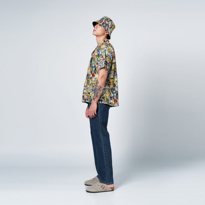adlv-x-simpsons-simpsons-shirt-08