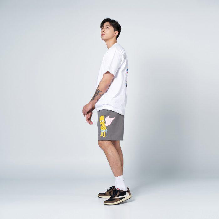 adlv-x-simpsons-skateboard-bart-short-sleeve-t-shirt-07