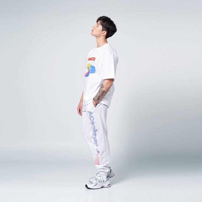 adlv-x-simpsons-surfing-lisa-short-sleeve-t-shirt-08