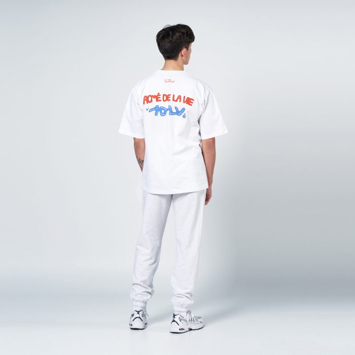 adlv-x-simpsons-surfing-lisa-short-sleeve-t-shirt-09