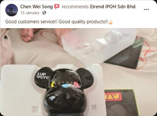 customer-review-04